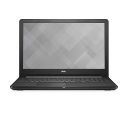 Dell Vostro 3568 notebook (N028VN3568EMEA01_1901)
