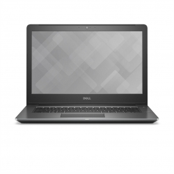 DELL Vostro 5468 Notebook (1815468I3WP1)