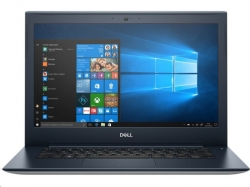 DELL VOSTRO 5471 14''  Notebook (N2208RPVN5471EMEA01_1905_HOM)
