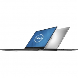 DELL XPS 13 9360 Notebook (183C936013I5W2)