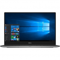 DELL XPS 13 9360 Notebook (182C9360I7W1)