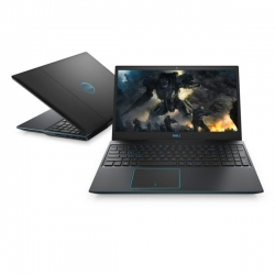 DELL G3 3590 G3590FI5WE1 Notebook