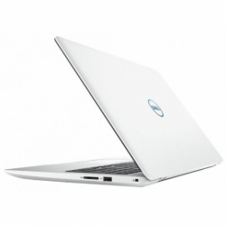 Dell G3 15 Gaming G3590FI5WA5 Fehér Notebook