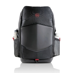cb2692de44c9 Dell Pursuit laptop hátizsák, fekete, 17'' (460-BCKK)