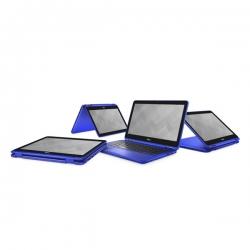 Dell Inspiron 3179 11'' 2in1 Kék Notebook (DLL_Q1_228738)