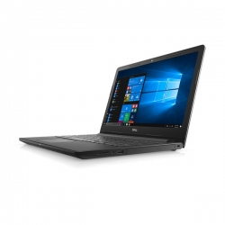 DELL Inspiron 3567 Notebook (3567FI3UF1)