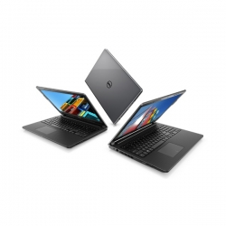 DELL Inspiron 3567 Notebook (DLL_Q4_225365)