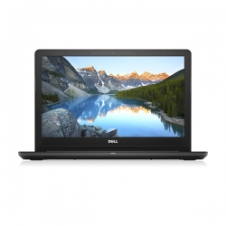 DELL INSPIRON 3573 15.6'' Notebook (3573HCUA1)