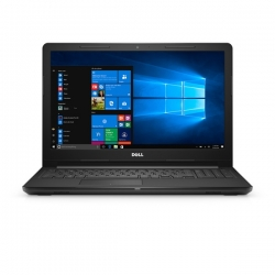 Dell Inspiron 3576 15.6'' Notebook (DLL_Q1_249754)