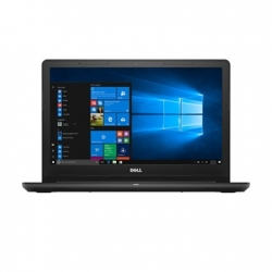 DELL INSPIRON 3576 15.6'' FHD Notebook (3576FI7UB2 )