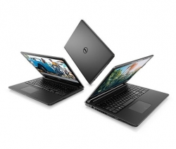 Dell Inspiron 3576 15.6'' Notebook (3576FI5WA1-11)