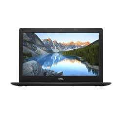 DELL INSPIRON 3583 3583FI5UA1 Notebook