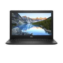 DELL INSPIRON 3584 3584FI3UA1 Notebook