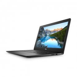 DELL Inspiron 3584 notebook (3584FI3WB1)