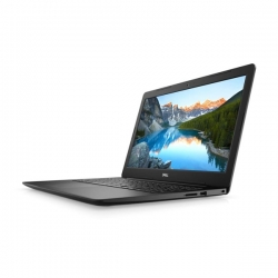 DELL INSPIRON 3593 notebook (3593FI5UA1)