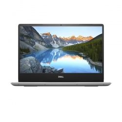 DELL LATITUDE 5480 14''  Notebook (5480FI7UA1)