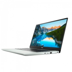 DELL INSPIRON 5490 14'' Notebook (5490FI3UB2)