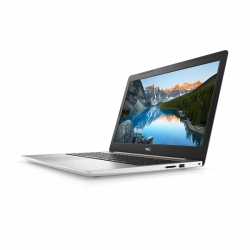 DELL Inspiron 5570 Notebook (DLL_246178)