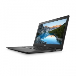 DELL Inspiron 5570 Notebook (DLL_245202)