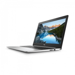 DELL Inspiron 5570 Notebook (5570FI7WI2)
