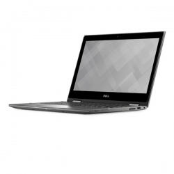 DELL Inspiron 5579 2in1 Notebook Notebook (5579FI7WA2)