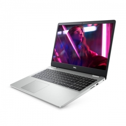 DELL INSPIRON 5593 notebook (5593FI7WA2)