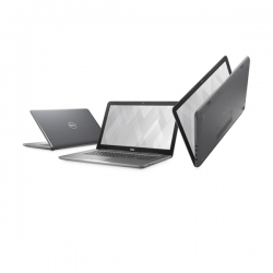 DELL INSPIRON 5767 17.3'' Notebook (DLL Q4_225380)