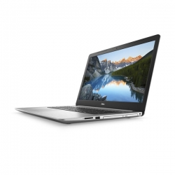 DELL Inspiron 5570 17.3'' Notebook (5770FI5UA2)