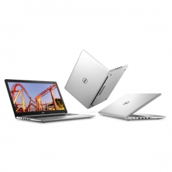 DELL INSPIRON 5770 17.3'' Notebook (DLL_245212)