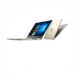 DELL INSPIRON 7560 Notebook (DLL Q4_226357)