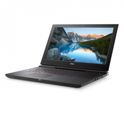 DELL INSPIRON 7577 Notebook (DLL Q3_242732)