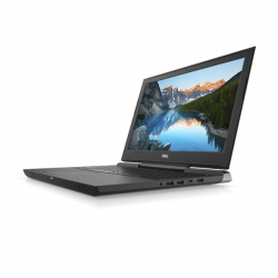 DELL G5 5587 (5587FI7UA1) Notebook