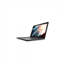 DELL LATITUDE 3580 Notebook (N005L3580K15EMEA)