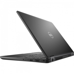 DELL LATITUDE 5580 Notebook (N009L558015EMEA_UBU)