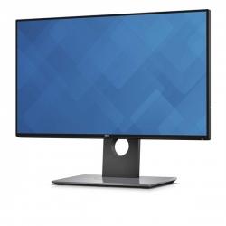 DELL U2417H 24'' IPS LED monitor