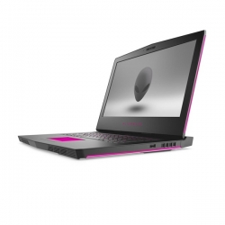 DELL NB ALIENWARE 15 Notebook (DLL 15_225061)