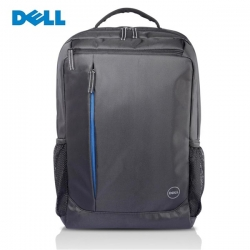 DELL ESSENTIAL BACKPACK 15.6'' Fekete (460-BBYU)