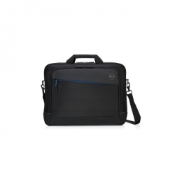 Dell Professional BRIEFCASE 14'' Fekete (460-BCBF)