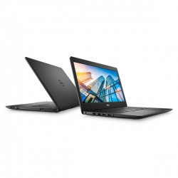 DELL VOSTRO 3480 14.0'' Notebook (N3423VN3480EMEA01_2001_HOM)