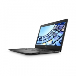 DELL Vostro 3490 14'' Notebook (N3425VN3490EMEA03_2005_HOM)