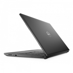 Dell Vostro 3578 notebook (N2102WVN3578EMEA01_1905_HOM)