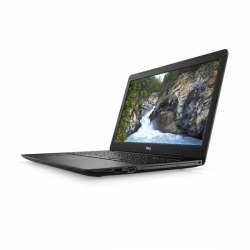 DELL LATITUDE 3580 Notebook (N2072VN3580EMEA01_2001)