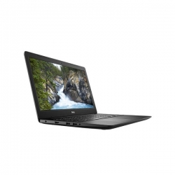 DELL Vostro 3590 15.6'' Notebook (N2068VN3590EMEA01_2005)