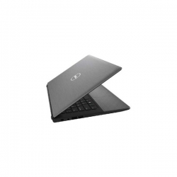 DELL Vostro 5568 Notebook (N024VN5568EMEA01_1801_UBU)