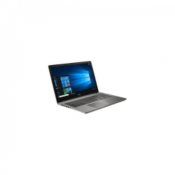 DELL Vostro 5568 Notebook (N023VN5568EMEA01_1905_HOM)