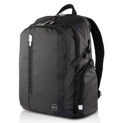 Dell Tek Notebook Hátizsák 17'' Fekete (460-BBTJ)