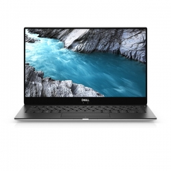 Dell XPS 13 9370 Notebook (9370UI7WA2)
