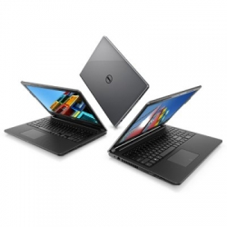 DELL Inspiron 3567 Notebook (DI3567I-6006-4GH50D4FG-11)