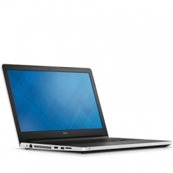 Dell Inspiron 15 5559 Notebook (DI5559A2-6200-8GH1TW14WG-11)