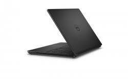 DELL Inspiron 5567 Notebook (DI5567A2-7200-4GH50D3BK-11)